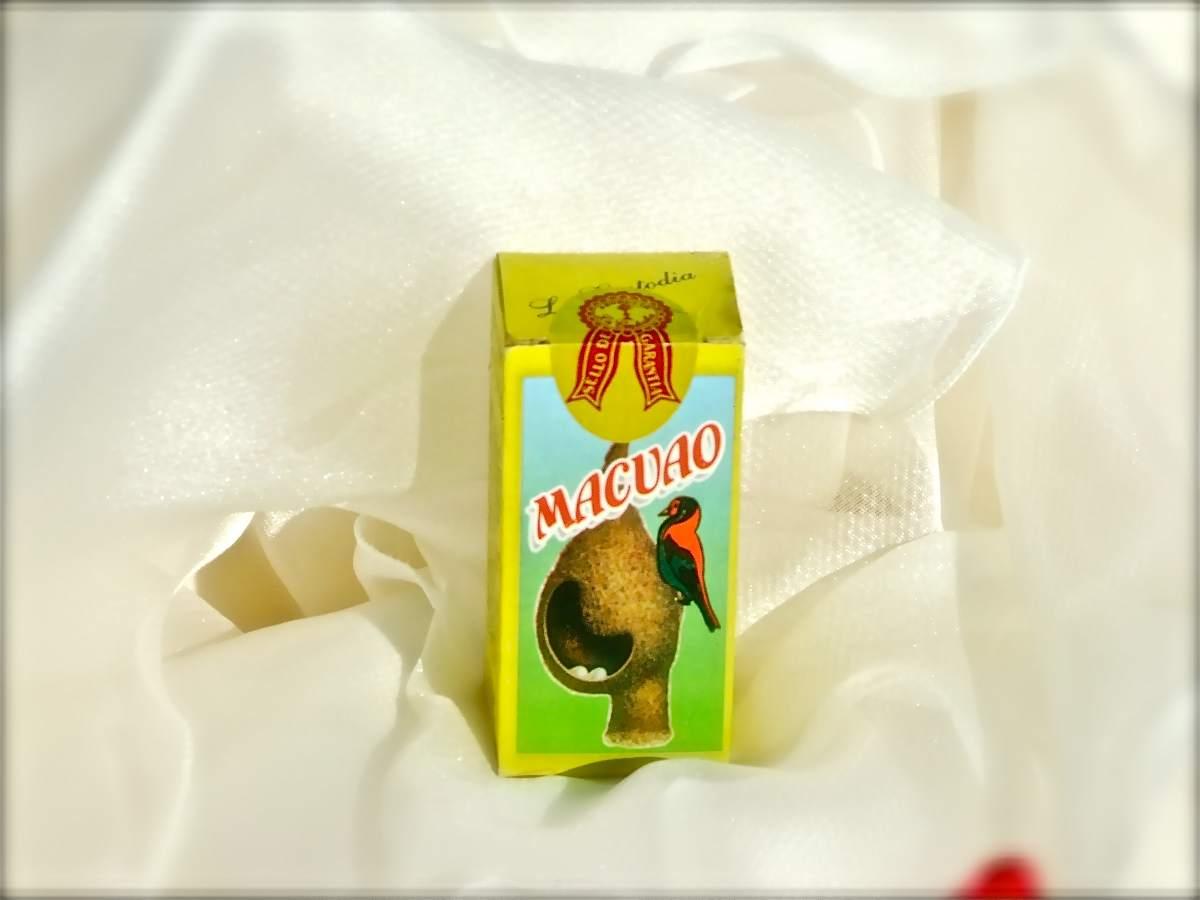 pajaro-macuao