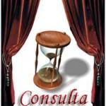 consulta-tarot-videncia-videotarotonlne