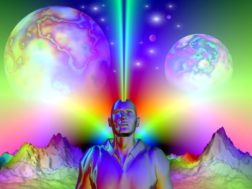 is astral projection a sin Astral projection (also called astral travel or excursion of the soul) is  in  sorcerers who come to confess their sins-and i have seen this- know.