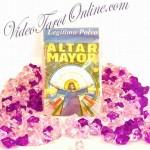 legitimo-polvo-altar-mayor-videotarotonline