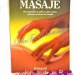 libro-el-arte-del-masaje-videotarotonline
