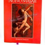 libro-el-nuevo-masaje-videotarotonline