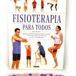 libro-fisioterapia-para-todos
