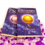 libro-horscops-zodiacales-videotarotonline