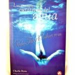 libro-las-energias-curativas-de-agua-videotarotonline