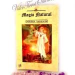 libro-magia-natural-videotarotonline