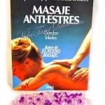 libro-masaje-anti-estres-videotarotonline