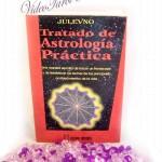libro-tratado-de-astrologia-practica-videotarotonline