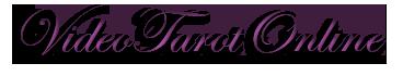Logo Video Tarot Online