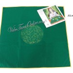 tapete-verde-accesorios-tarot