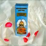 baño-descarga-reventador