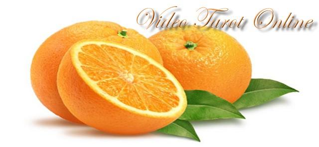 conjuro-naranja-videotarotonline